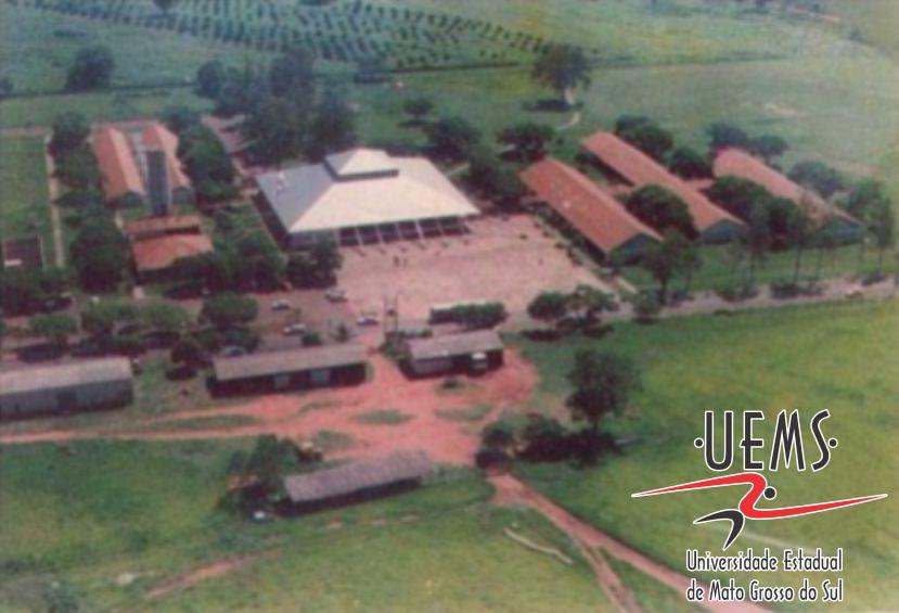 fazenda-uems