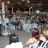 14236-prefeito-falou-sobre-a-relacao-de-parceria-de-sua-administracao-com-o-setor-produtivo-foto-clovis-neto
